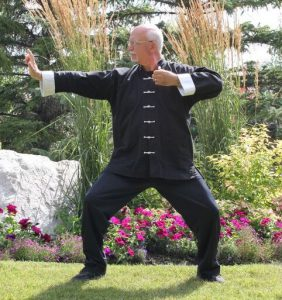 The Benefits of Qigong Will Astound You – Qigong Calgary