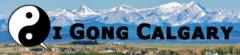 Qigong Calgary